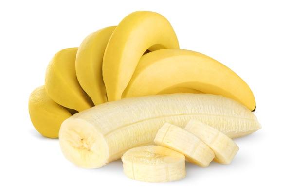 Pedal Pops Bananas