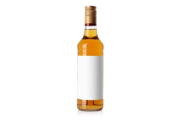 Pedal Pops Rum