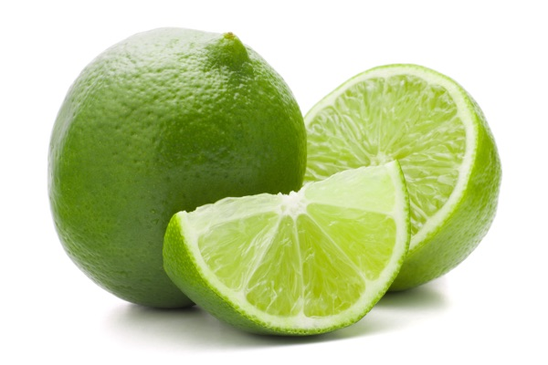 Pedal Pops Lime